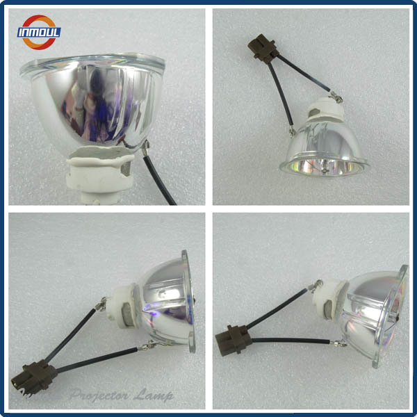 np21lp projector lamp for nec np pa550w np pa500u pa550w np pa500x np pa600x pa500u pa600x pa500x Replacement Projector Lamp Bulb NP21LP / 60003224 for NEC PA500U / PA550W / PA600X / PA500X ETC