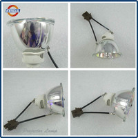 Replacement Projector Lamp Bulb NP21LP / 60003224 for NEC PA500U / PA550W / PA600X / PA500X ETC