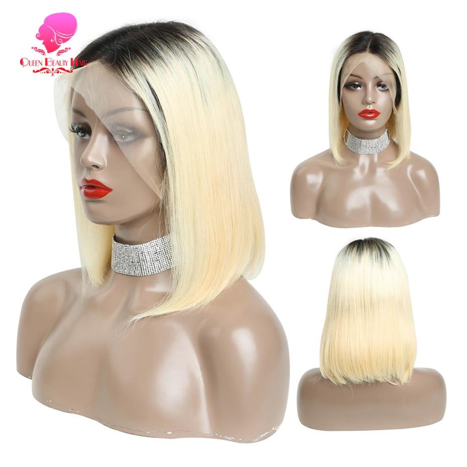 1b 613 ombre wig (1)