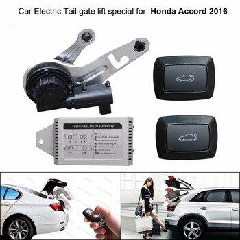سيارة كهربائية الذيل بوابة رفع خاص لهوندا أكورد 2016 بسهولة بالنسبة لك للسيطرة جذع