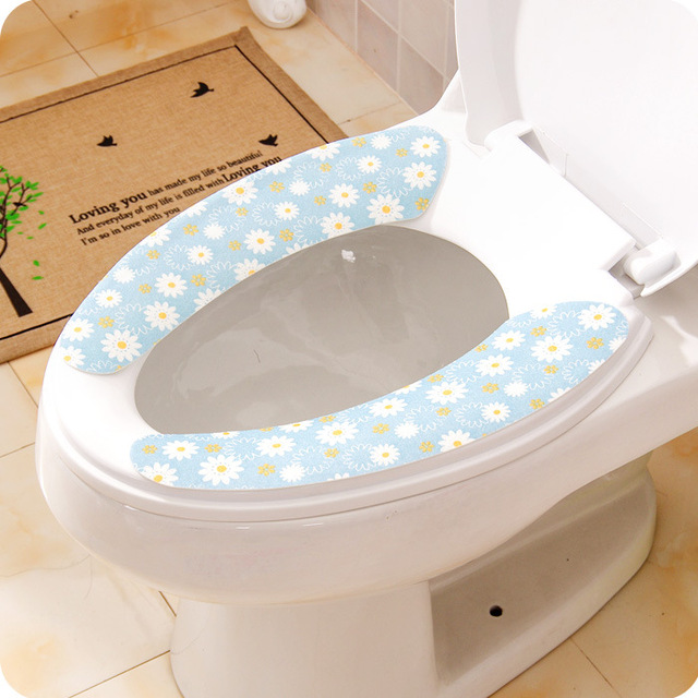 heated padded toilet seat. Toilet Seat Heated Super Practical Paste Cover Candy Stunning Photos  Best inspiration home