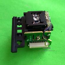10 sztuk/partia SF P101N / SF 101N 16PIN / SF P101 16PIN optyczny pickup SFP101N/SFP 101 16P dla CD/VCD odtwarzacz...