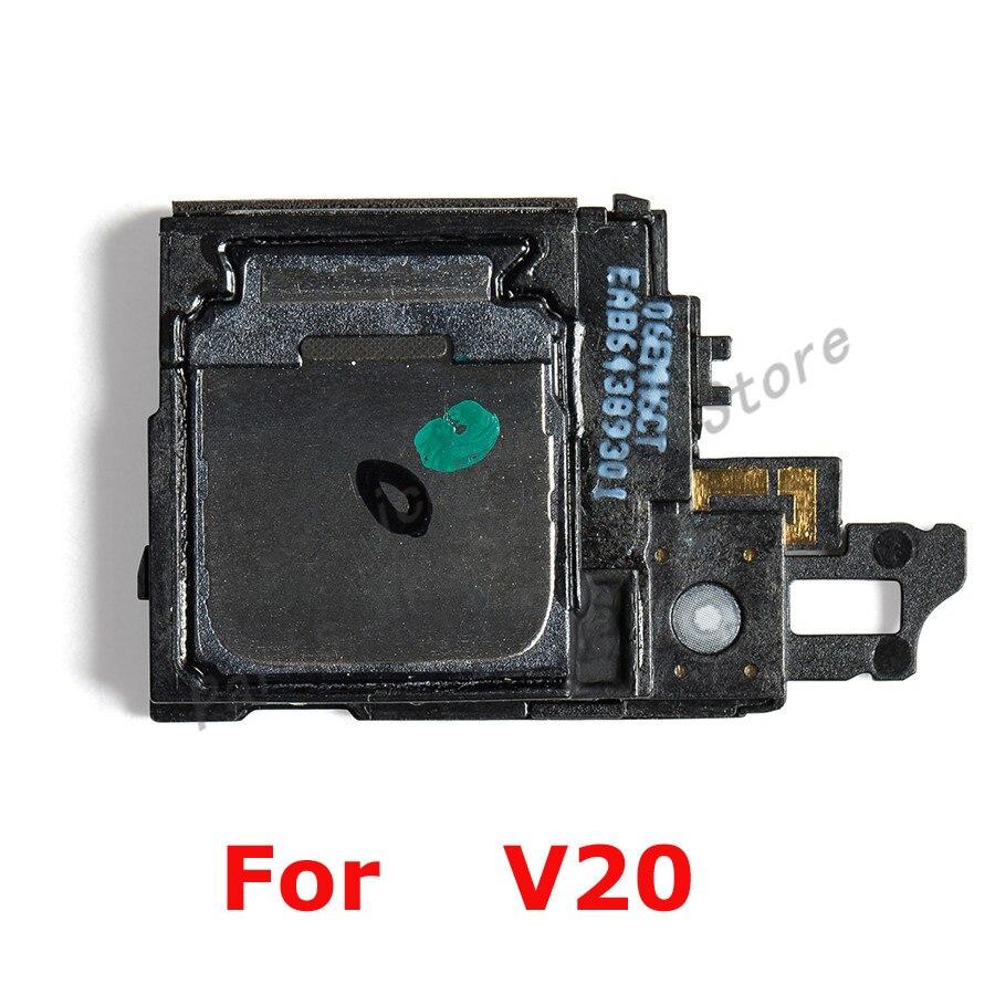 For LG V20 Loudspeaker Ringer Buzzer Module Loud Speaker LG