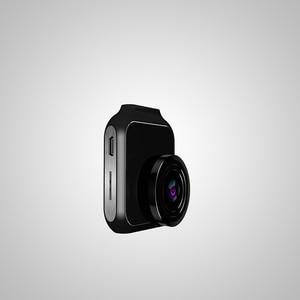 Image 5 - OnReal מותג Q22H 1.5 IPS מסך Glaxy Core GC1034 חיישן camera720P דאש HD רכב DVR