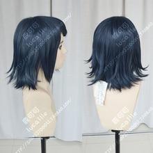 NARUTO NEXT GENERATIONS Uchiha Sarada Uchiha Sasuke cosplay hairwear