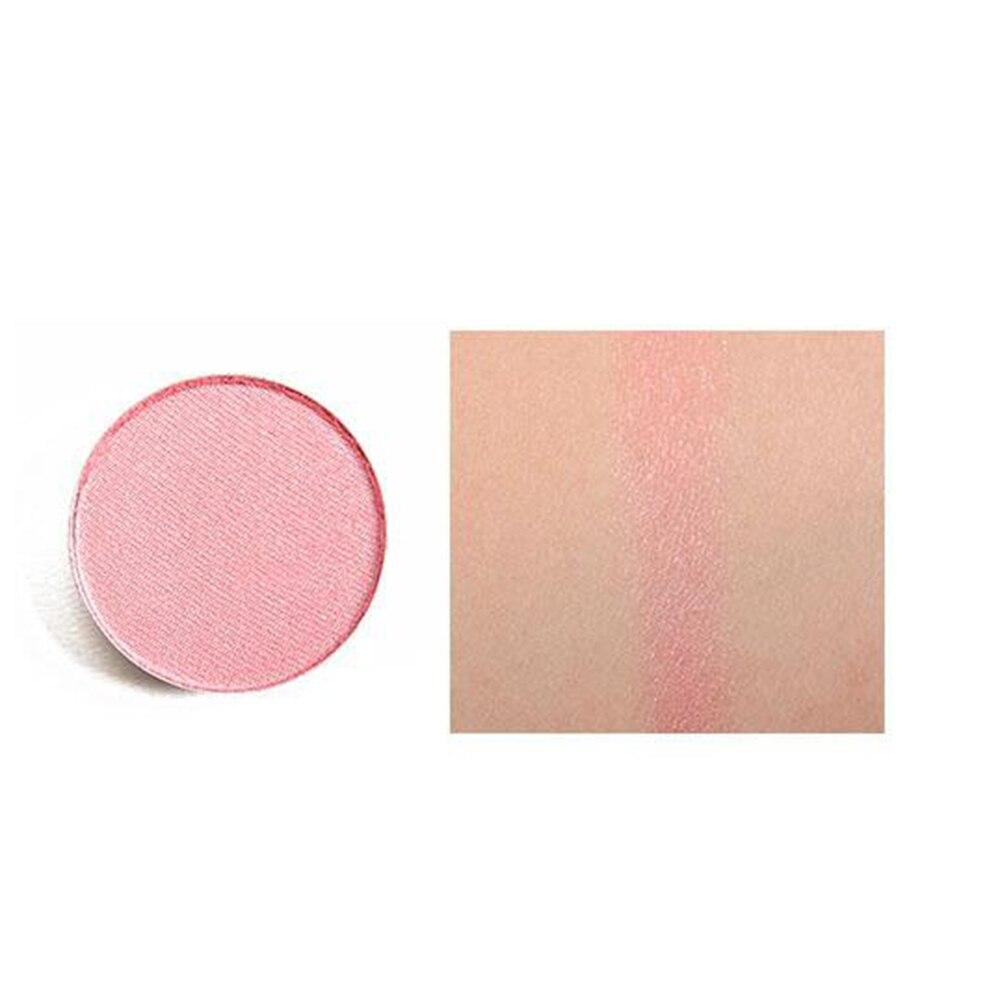 AURELIFE 2018 LCW365 4 color spring shimmer & matte brozen light eye shadow long-lasting makeup EYESHADOW KIT