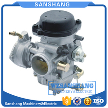 Carburetor for 450-600cc ATV,application hisun CFMOTO LINHAI,throttle diameter is 36mm