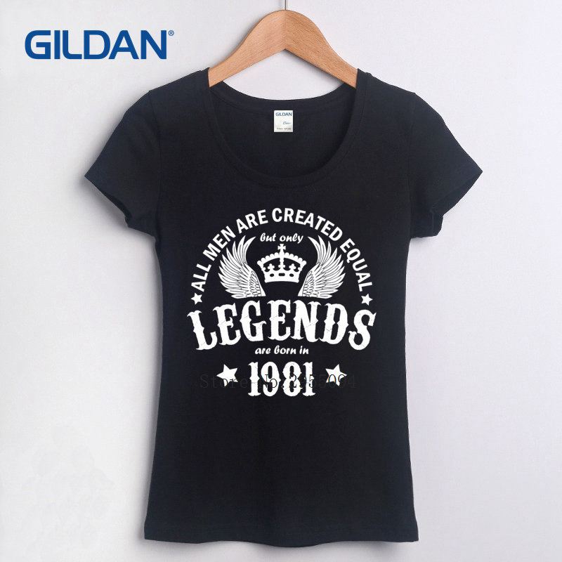 Cheap T Shirt Making Website Custom Shirt