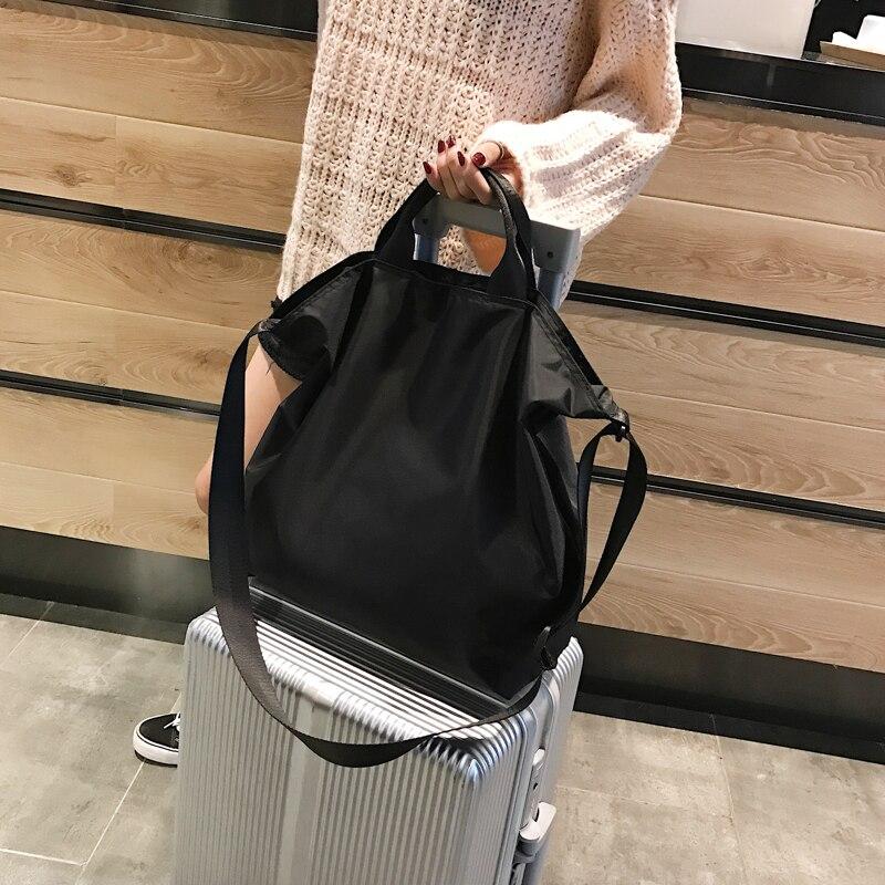 travel bag women 7
