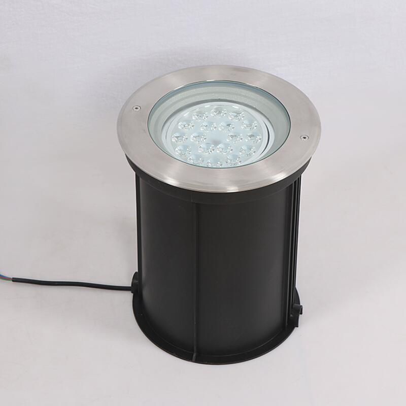 7W 9W 18W 24W Can adjust LED Underground Light,IP68 LED buried lights AC85V-265V LED Outdoor Lamp Free Shipping7W 9W 18W 24W Can adjust LED Underground Light,IP68 LED buried lights AC85V-265V LED Outdoor Lamp Free Shipping