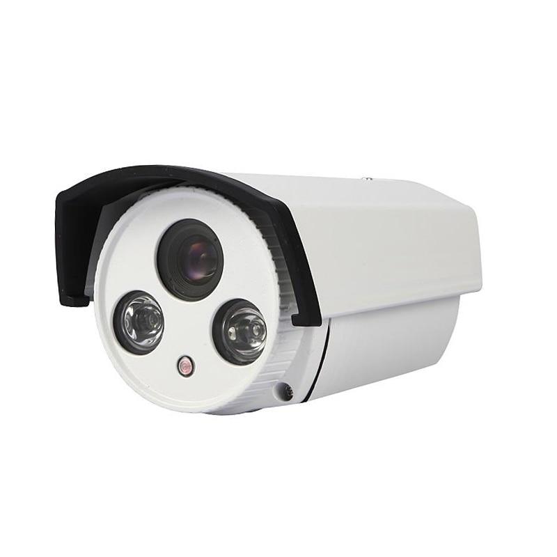 JSA 2MP 1080P IP Camera H 264 Outdoor Camera HD font b Security b font CCTV