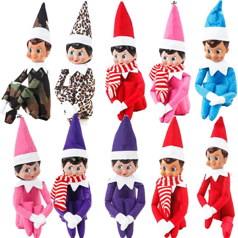 Christmas Decorations Wholesale China