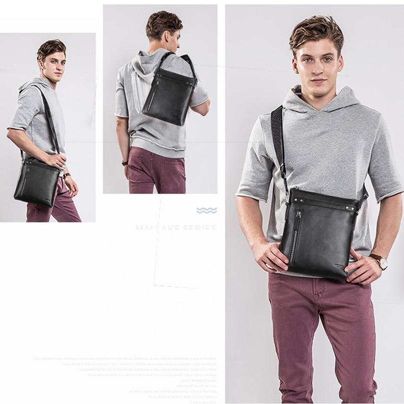 satchel Size (cm) : 26 X 23 X 4 CM