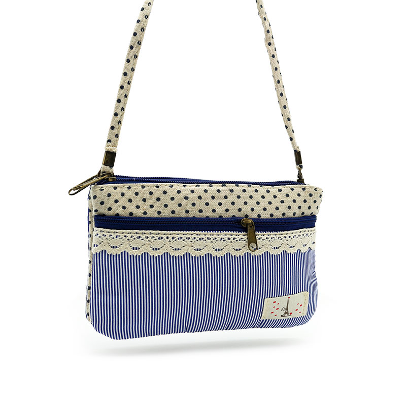 Aliexpress.com : Buy New Casual Small Women Messenger bags Cute ...