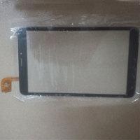 Myslc New touch screen For Irbis TZ877 TZ 877 TZ877t TZ877R 8
