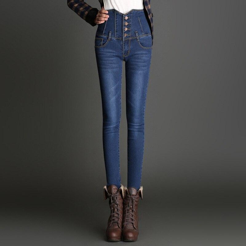 MAM для беременных Костюмы Джинсы Брюки для беременных женская одежда для кормления брюки Беременность комбинезоны джинсовые длинные подде...