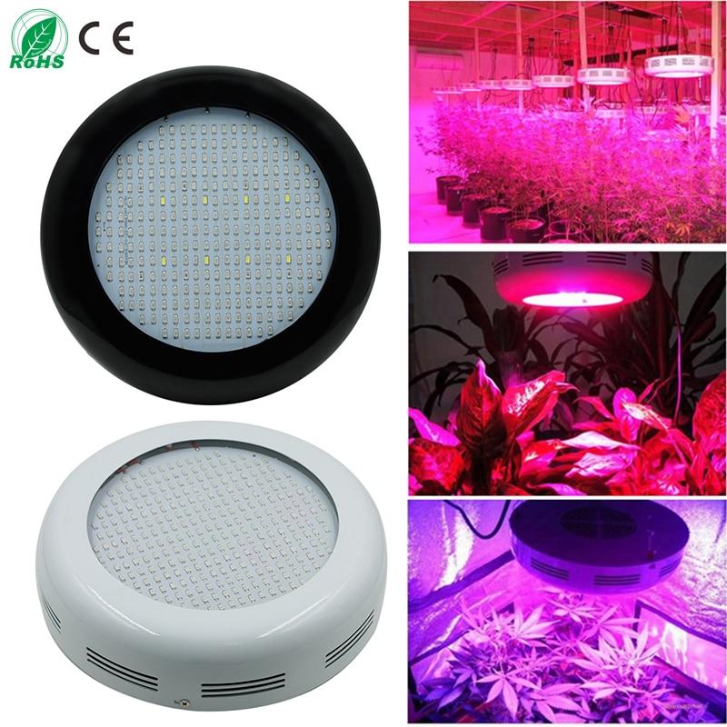 300W LED Grow Light full spectrum Lamp for plants all ...