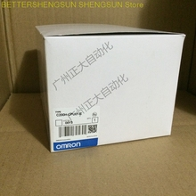 Free shipping   Original authentic OMRON PLC power module C200H-PS211 C200H-PS221 original power module a65p
