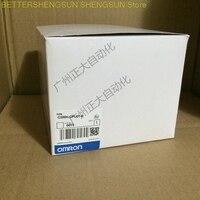 Frete grátis Original autêntica OMRON PLC módulo de potência C200H-PS211 C200H-PS221