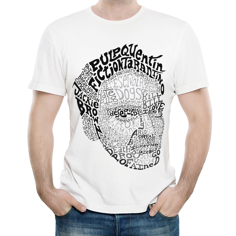 quentin-font-b-tarantino-b-font-t-shirt-white-color-mens-fashion-short-sleeve-quentin-font-b-tarantino-b-font-t-shirt-tops-tees-tshirt-casual-t-shirt