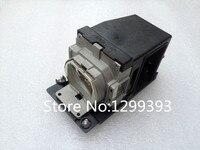 Tüketici Elektroniği'ten Projektör Ampulleri'de TLPLW11 TOSHIBA TLP X2000 TLP WX2200 TLP X2500 TLP X2500A TLP X3000A Konut ile Ücretsiz kargo