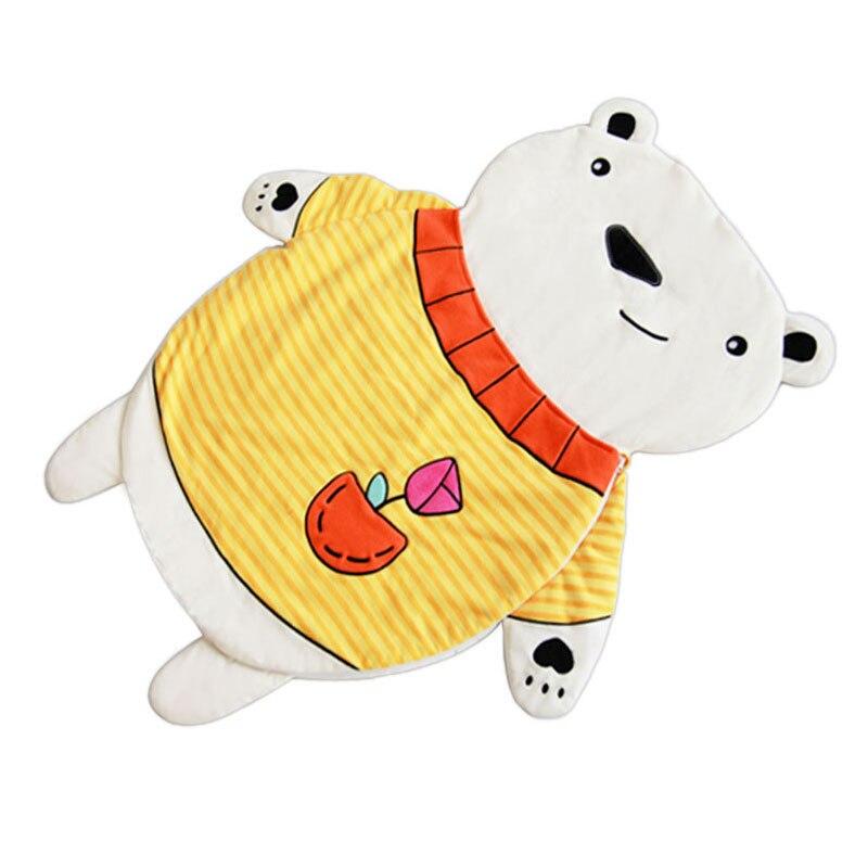 on sale joyful Cute Cartoon Baby Sleeping Bag for new born baby boys and girls