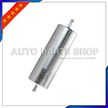 car accessories wholesale new Fuel Filter For BMW E30 E32 E34 E36 316i 318is 320i 540i 740i 740iL 750iL 840i 13321720102 image