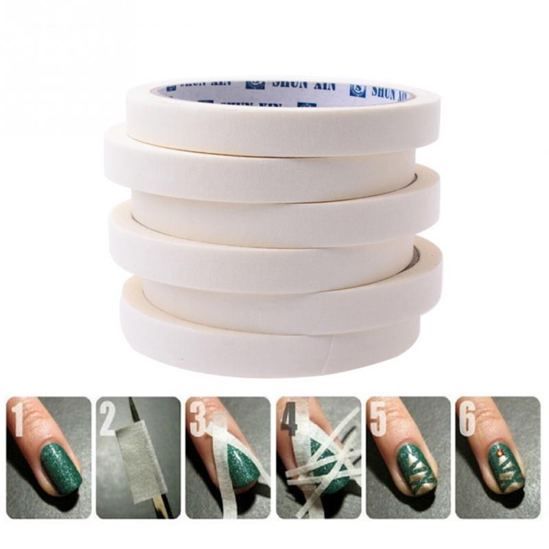 blanc Flexi têtes /& Maçonnerie Nail 1000 x 7 mm Round Cable Clips noir