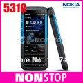 5310 xpress music teléfono móvil abierto original nokia 5310