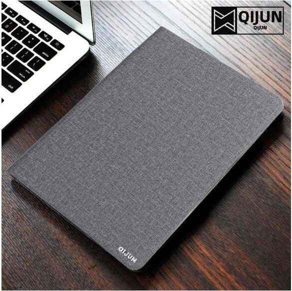 Cover Case voor SM-T710 T715 T713 T719 Tab S2 8.0 Flip Leather Stand Fundas case voor Samsung Galaxy Tab S2 8 inch Tablet Case