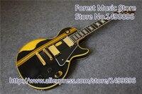 China custom shop envejecido metallica acabado lp custom guitars con solid mahogany guitarra eléctrica del cuerpo para la venta