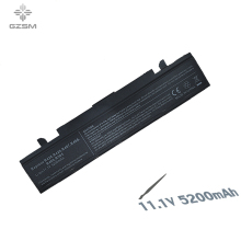 6cells laptop battery for SAMSUNG R Series R463,R464,R465,R466,R467,R468,R470,R478,R480,R505,R507,R509,R510,R518,R520