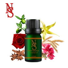 The ovary compound essential oil Hormonal imbalance Uterine weakness Endocrine disorders Menstrual flow  conditioning effect