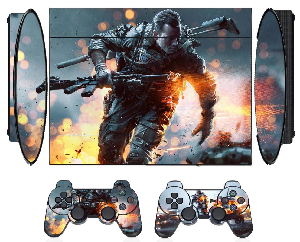 top 10 most popular ps3 skins slim 4 ideas and get free