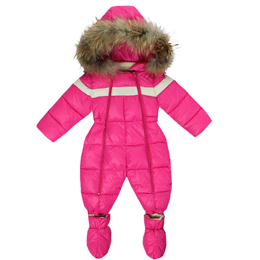 Newborn-Baby-Snowsuit-Winter-clothes-Boys-Girls-Down-rompers-Siberia-children-Snow-Clothing-Outerwear-Infant-Kids (1)