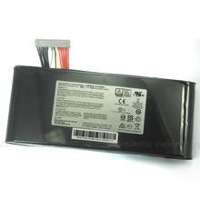 купить battery BTY-L77 For MSI GT72 2PE-022CN 2QD-005XCN 2QE-1679CN 6QD-005XCN  6QE-007CN 6QF-054CN GT72S Tobii дешево