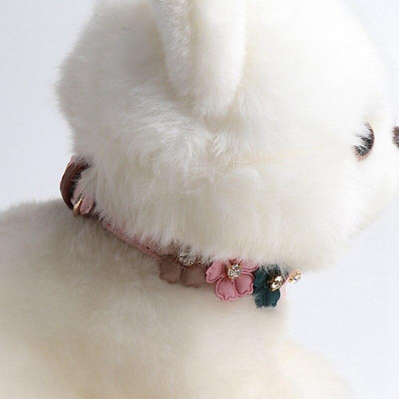 cute dog accessories