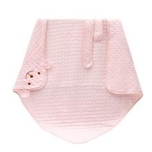 MrY Baby Swaddle Blanket Sleeping Bag Newborn Baby Swaddle Wrap Sleep Sack