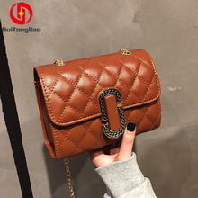 Luxury Handbags Women Messenger Chain Woman Bag Female Crossbody Flap Bag Small Shoulder Leather Bags For Designer Purse Bags westal casual crossbody bag for woman small shoulder bag women messenger bags genuine leather women bag female flap bolsa