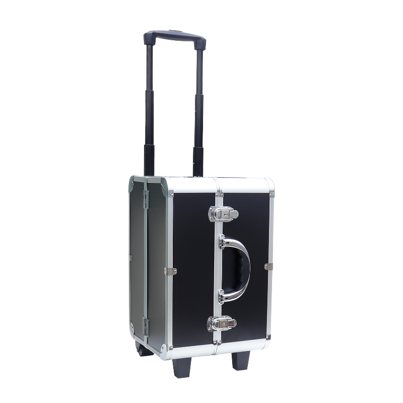 Professional trolley cosmetic case, beauty nail tattoo makeup box, multi-function storage toolbox,beauty cosmetic bag,Professional trolley cosmetic case, beauty nail tattoo makeup box, multi-function storage toolbox,beauty cosmetic bag,