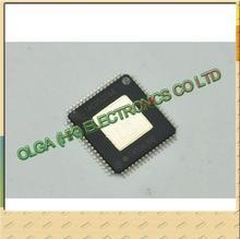 TAS5630B класса усилитель класса D TAS5630BPHDR импорт | Оригинальные | Новинки