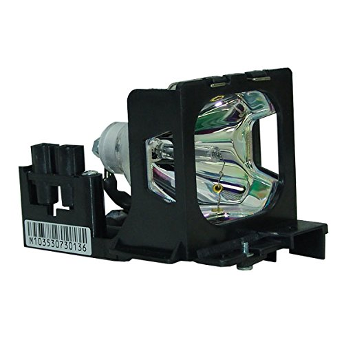 TLPLW1 TLP-LW1 for TOSHIBA TLP-620 TLP-S200 TLP-S201 TLP-T400 TLP-T401 TLP-T500 TLP-T501 TLP-T600 TLP-T700 Projector Lamp Bulb epson labelworks lw 400