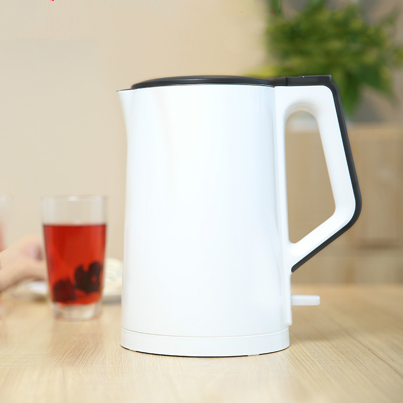 все цены на NEW Electric kettle The will automatically cut off