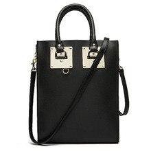 Lüks kadın çanta tasarımcısı Vintage stil moda omuzdan askili çanta ünlü marka çanta yüksek kaliteli deri rahat tote orta boy