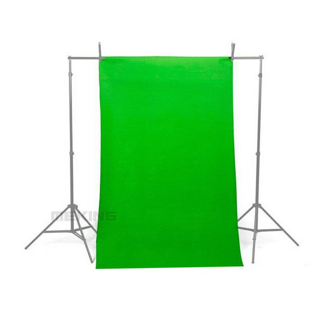 3m x 6m Photographic Backdrop Background Cotton Cloth Seamless gray / bule / green for Photography Studio 1pair gx16 2 3 4 5 6 7 8 pin 16mm male&female wire panel connector gx16 plug circular connectors aviation socket plug