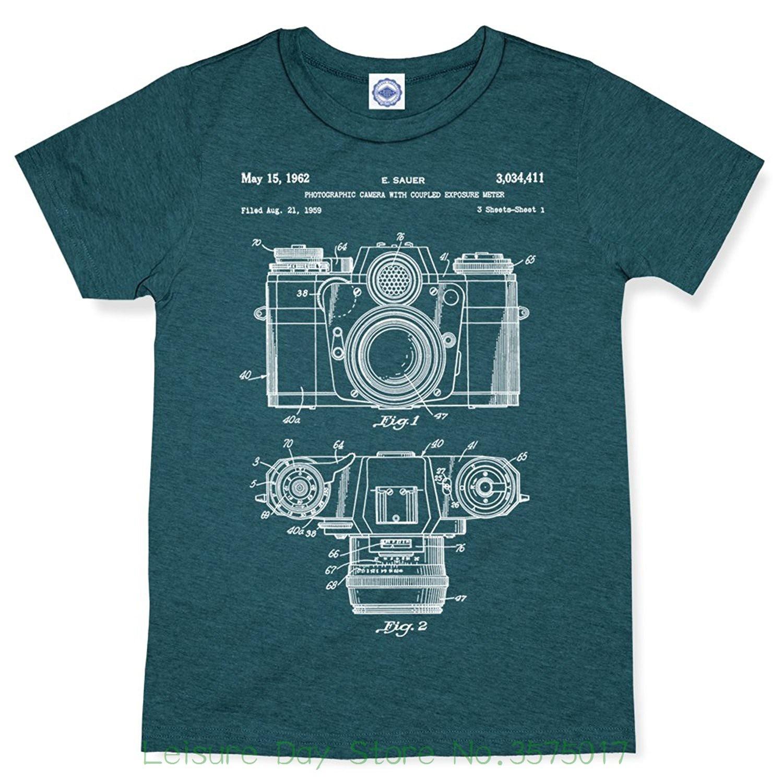 Mens T-shirt AC DC Gray Tie Dye British Tour /'82 Screen Print NWT Cotton S//S L