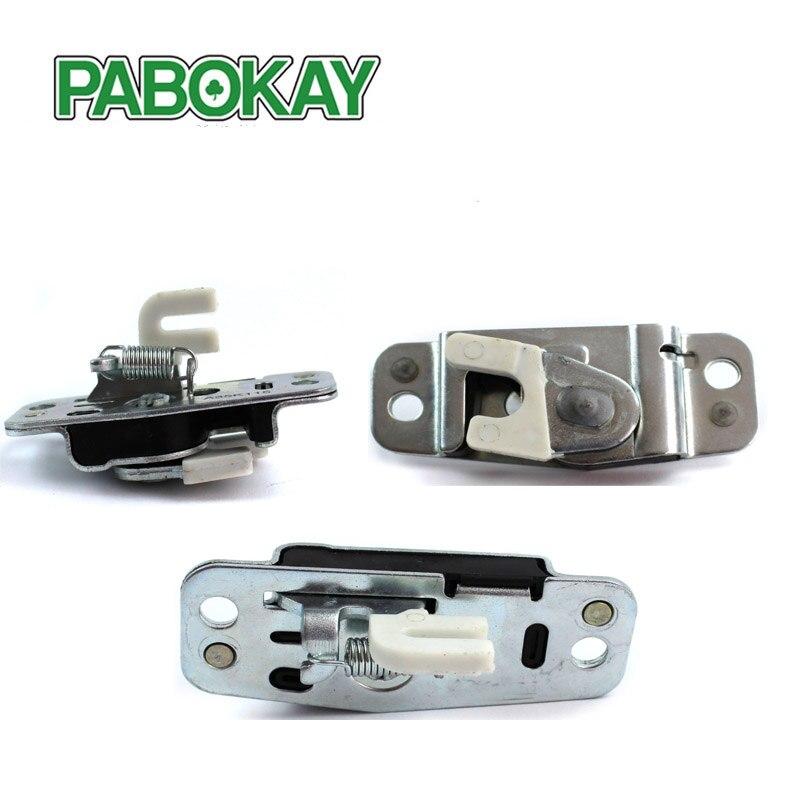 FOR CITROEN font b FIAT b font DUCATO JUMPER BOXER PEUGEOT DOOR LOCK 1335777080 8726N8 1349983080