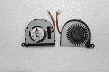 Оригинальный вентилятор охлаждения для ноутбука для ASUS EEE PC 1015 1015 P X 1015 P вентилятор 1015PE 1015PE-BBK603 1015PEB 4-ПРОВОДА KSB0405HB-AF63 KSB0405HB