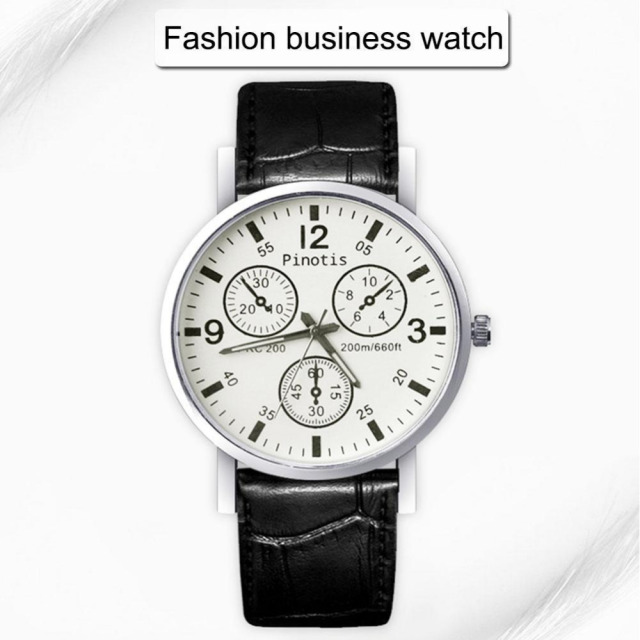 band quality watches quartz on steel in item sliver stainless date high fancy alibaba sport mens from watch com analog wrist group aliexpress