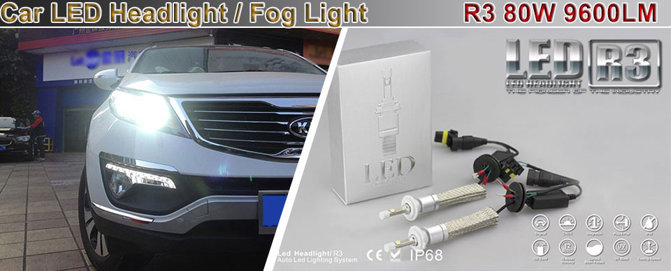 R3-LED-headlight